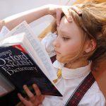 jak zacząć uczyć się angielskiego