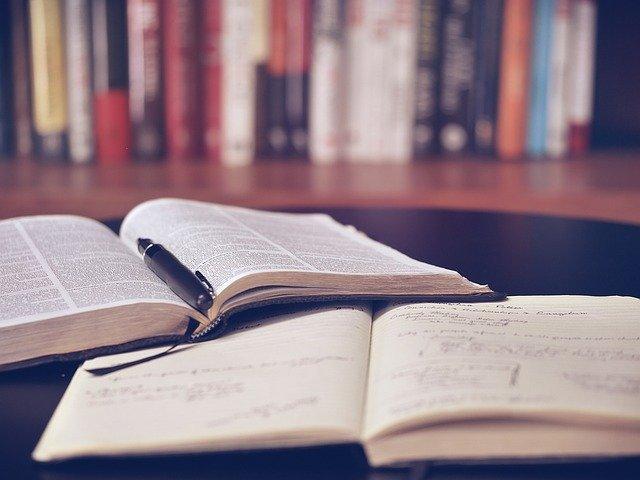 studia zaoczne czy warto