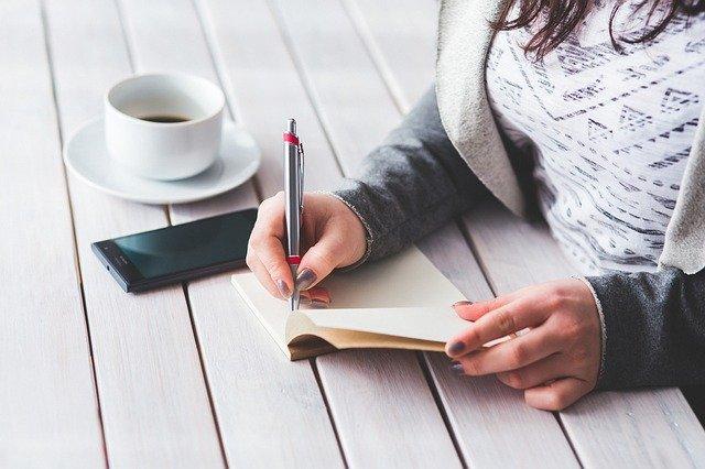 jak napisać cv bez doświadczenia zawodowego