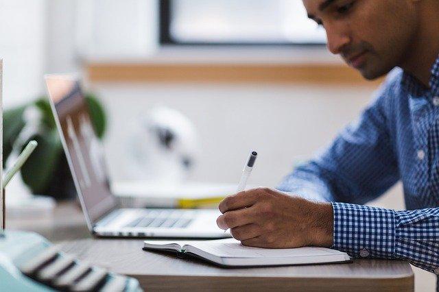 badania wstępne do pracy po podpisaniu umowy